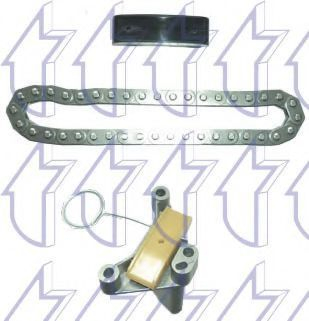 Комплект цели привода распредвала TRICLO 421250