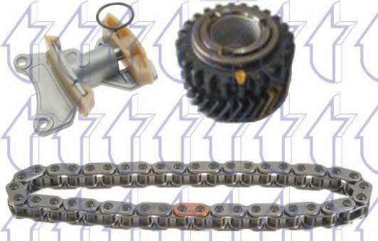 Комплект цели привода распредвала TRICLO 422193
