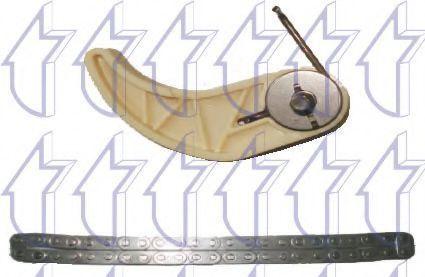 Комплект цели привода распредвала TRICLO 422196