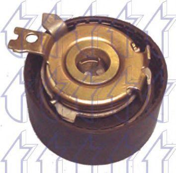 Комплект ремня ГРМ TRICLO 425174