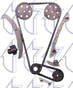Комплект цели привода распредвала TRICLO 428836