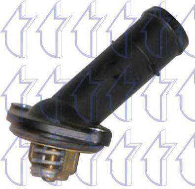 Термостат, охлаждающая жидкость TRICLO 462151