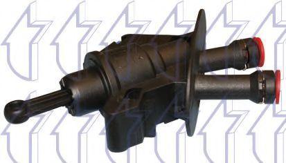 Главный цилиндр, система сцепления TRICLO 628187