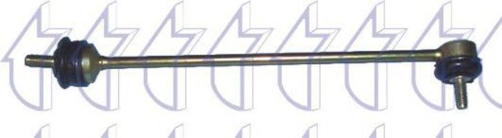 Тяга / стойка, стабилизатор TRICLO 781131