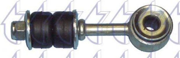 Тяга / стойка, стабилизатор TRICLO 781321