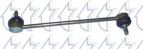 Тяга / стойка, стабилизатор TRICLO 783678