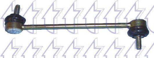 Тяга / стойка, стабилизатор TRICLO 783680