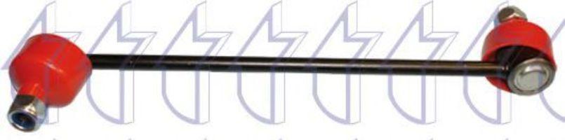 Тяга / стойка, стабилизатор TRICLO 786465