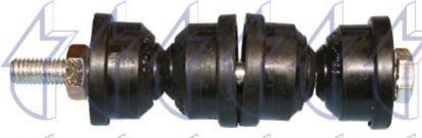 Тяга / стойка, стабилизатор TRICLO 788481