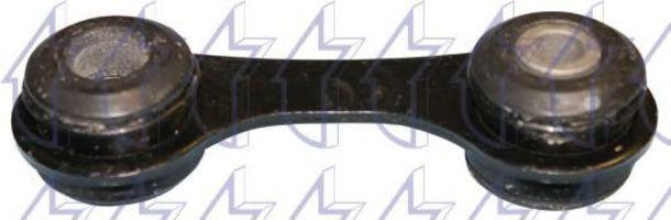 Тяга / стойка, стабилизатор TRICLO 788483