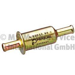 Фильтр топливный PIERBURG 400030800