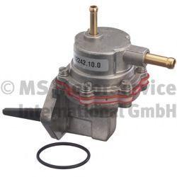 Насос топливный механический PIERBURG 7.02242.10.0