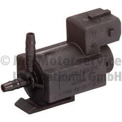 Клапан управления рециркуляции ОГ PIERBURG 702318010