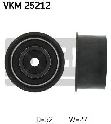 Ролик ведущий SKF VKM25212