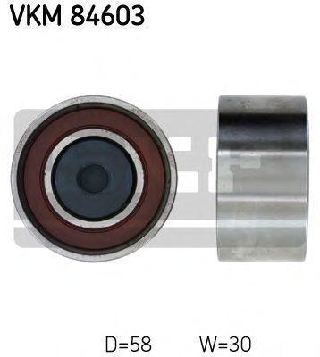 Ролик ремня SKF VKM84603