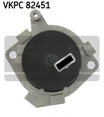 Насос водяной SKF VKPC82451