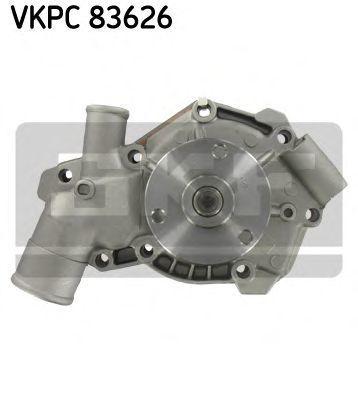 Насос водяной SKF VKPC 83626