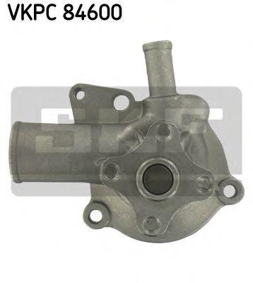 Насос водяной SKF VKPC 84600