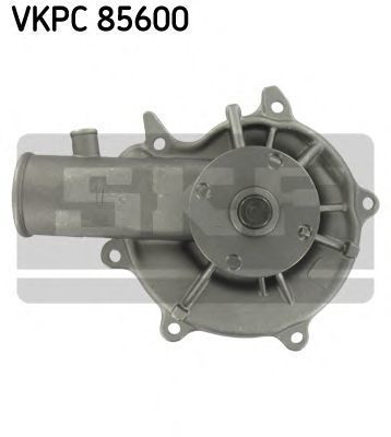 Насос водяной SKF VKPC 85600