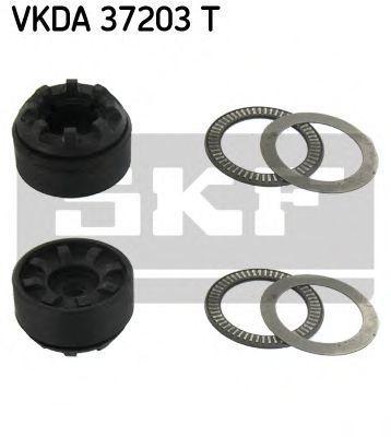 Опора стойки амортизатора SKF VKDA37203T