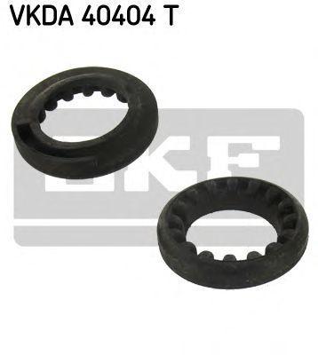 Опора стойки амортизатора SKF VKDA40404T