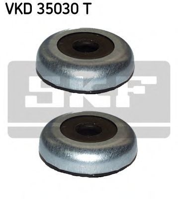Опора амортизатора верхняя SKF VKD 35030 T
