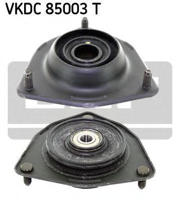 Опора стойки амортизатора SKF VKDC85003T