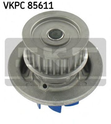 Насос водяной SKF VKPC85611