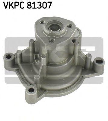 Насос водяной SKF VKPC 81307