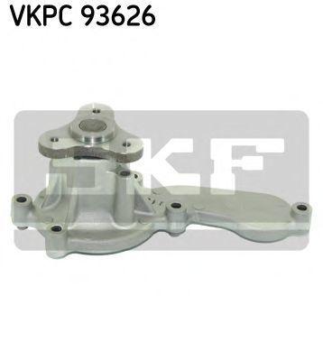 Насос водяной SKF VKPC 93626