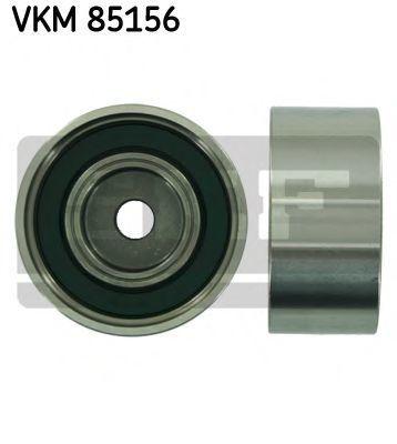 Ролик натяжителя ремня ГРМ SKF VKM85156