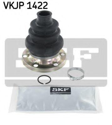 Комплект пылника, приводной вал SKF VKJP1422