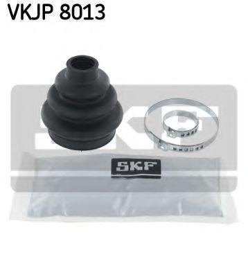 Пыльник ШРУС SKF VKJP8013