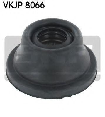 Пыльник ШРУС SKF VKJP8066