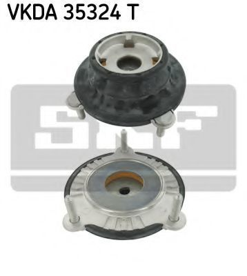 Опора амортизатора SKF VKDA35324T