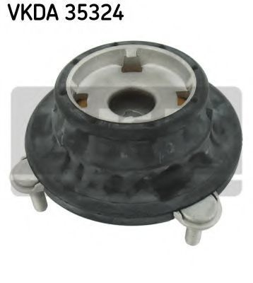 Опора стойки амортизатора SKF VKDA35324