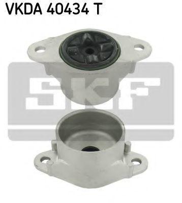 Опора стойки амортизатора SKF VKDA40434T