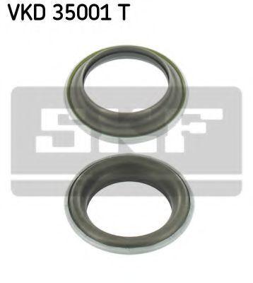 Опора амортизатора верхняя SKF VKD 35001 T