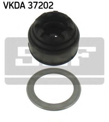 Опора амортизатора верхняя SKF VKDA 37202