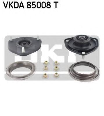 Опора стойки амортизатора SKF VKDA85008T