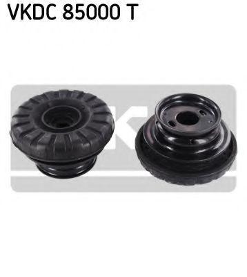 Опора амортизатора SKF VKDC 85000 T