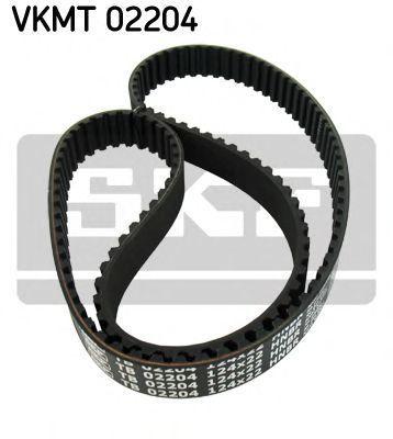 Ремень ГРМ SKF VKMT02204