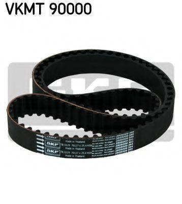 Ремень ГРМ SKF VKMT90000