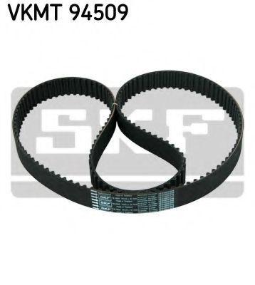 Ремень ГРМ SKF VKMT94509
