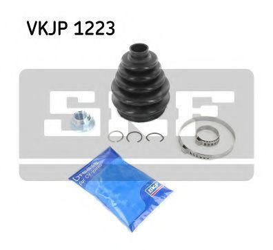 Пыльник ШРУС SKF VKJP1223