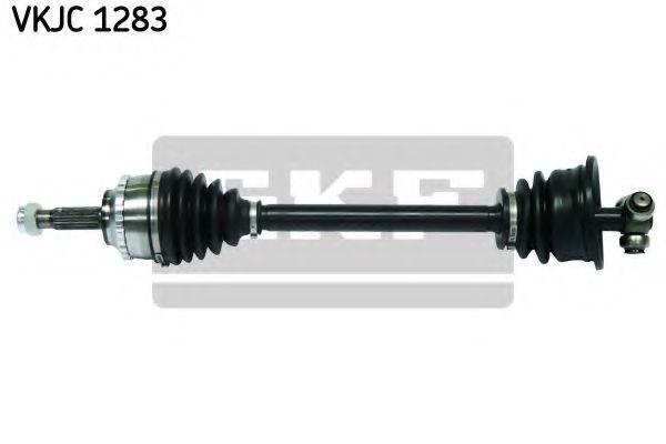 Купить Вал приводной SKF VKJC1283