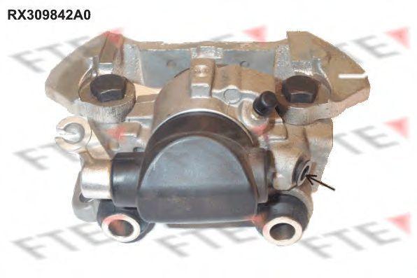 Тормозной суппорт FTE RX309842A0
