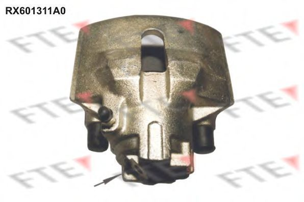 Тормозной суппорт FTE RX601311A0