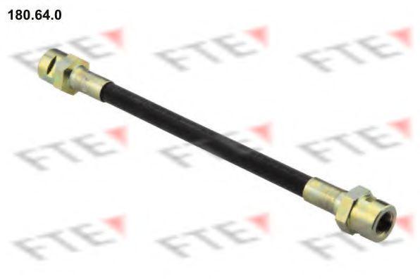 Шланг сцепления FTE 180640