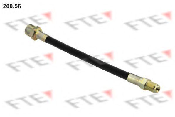 Шланг сцепления FTE 20056